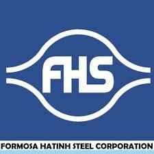Logo Formosa Việt Nam