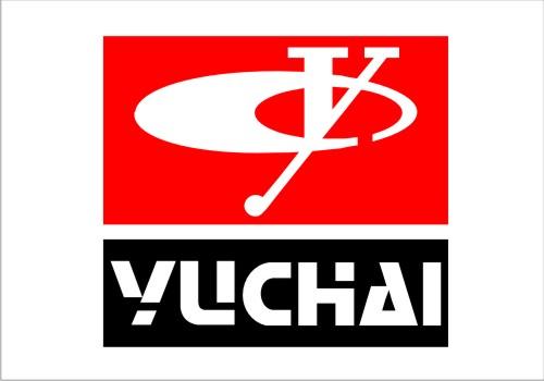 Động cơ Yuchai - 1